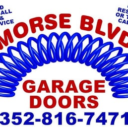 Gallery Garage Doors Fl Door Repair Springs Opener