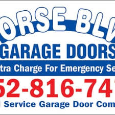 Garage Door Services Ocala FL