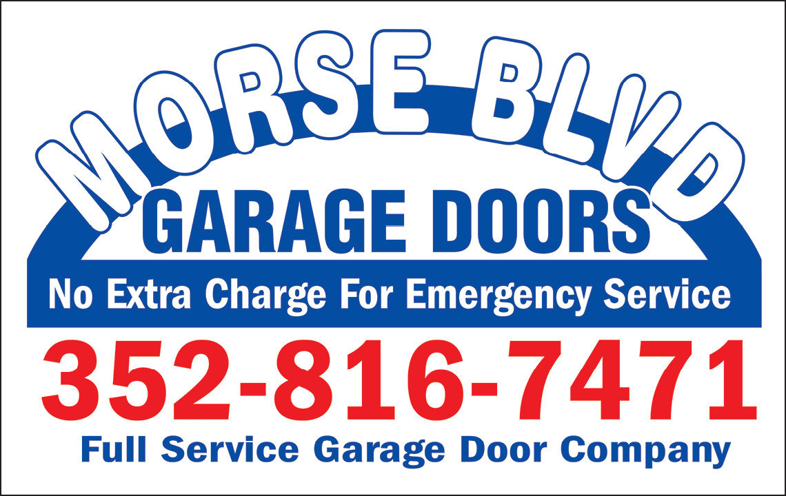 About Us Garage Doors Fl Door Repair Springs Opener
